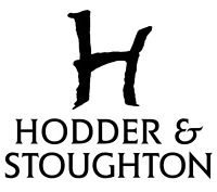 Hodder_et_Stoughton