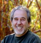 Author Dr. Bruce Lipton on Healthy Conversations with Dr Ron
