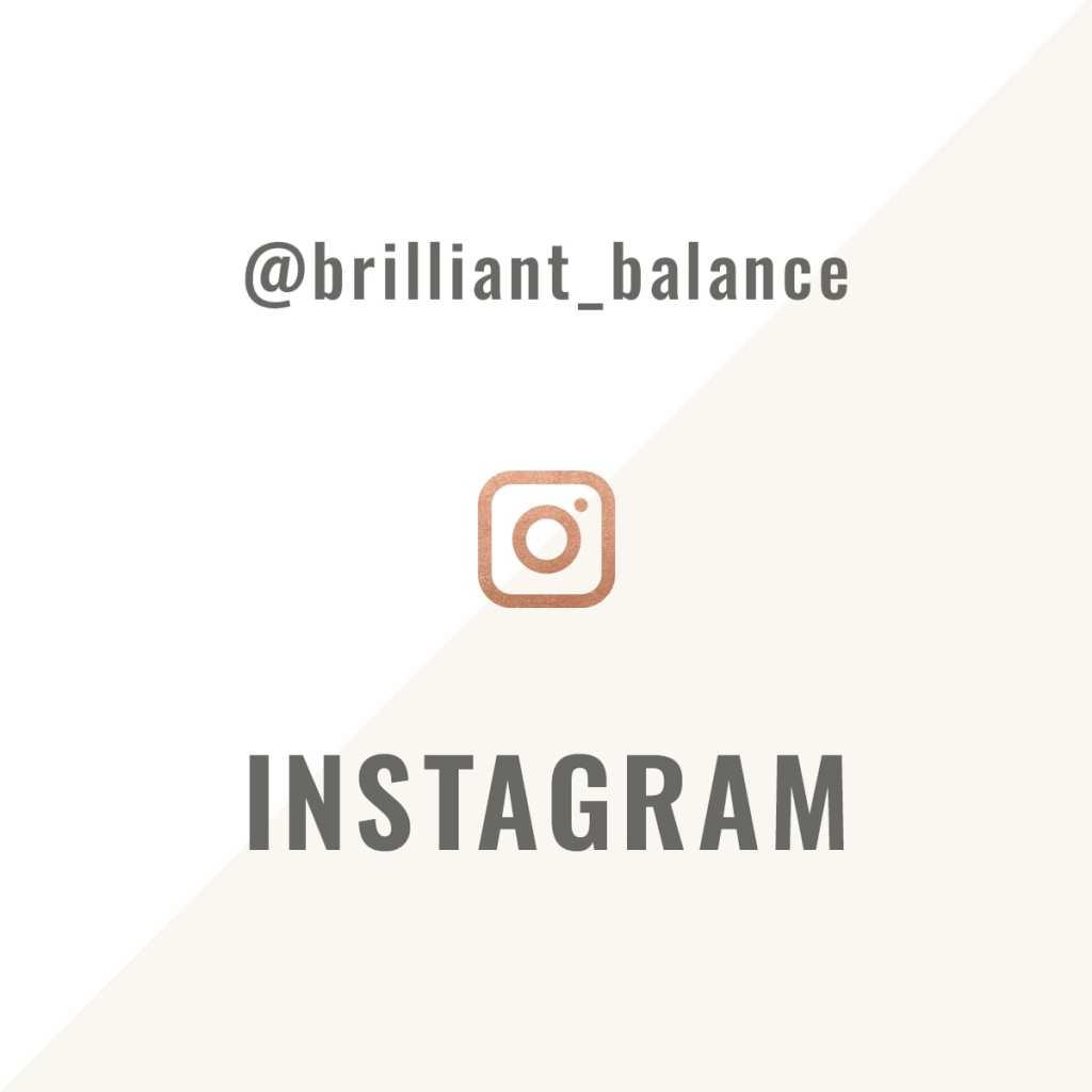 brilliant_balance instagram