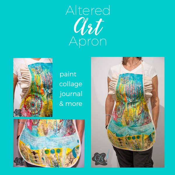 Meet Me for Three Classes at Angela's Happy Stamper, Herndon, Virginia