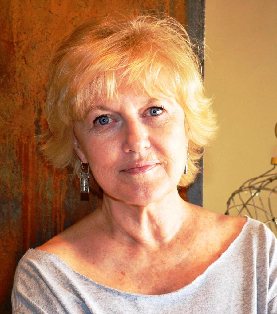 Cheryl Darrow