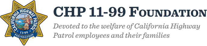 CHP 11-99 Foundation