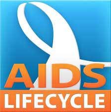 AIDS Lifestyle
