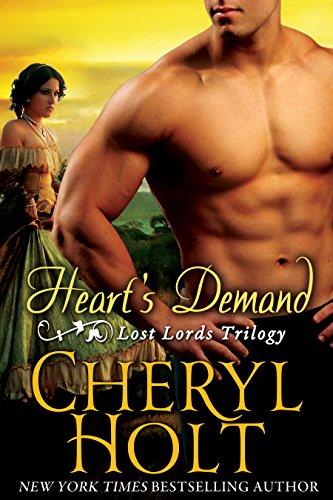 Heart's Demand