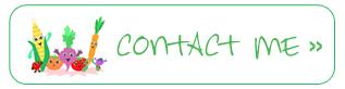 contact-me-button-border