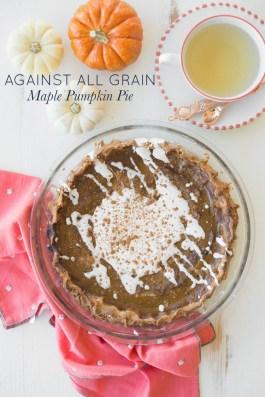 against-all-grain-pumpkin-pie