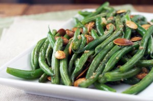 deliciously-organic-green-beans-in-brown-butter