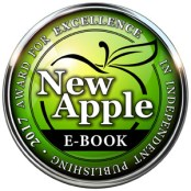 New Apple Digetal Award