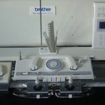 Knitting Machine: What Does It Do?