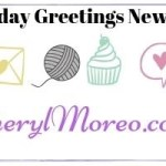 Saturday Greetings Newsletter 86