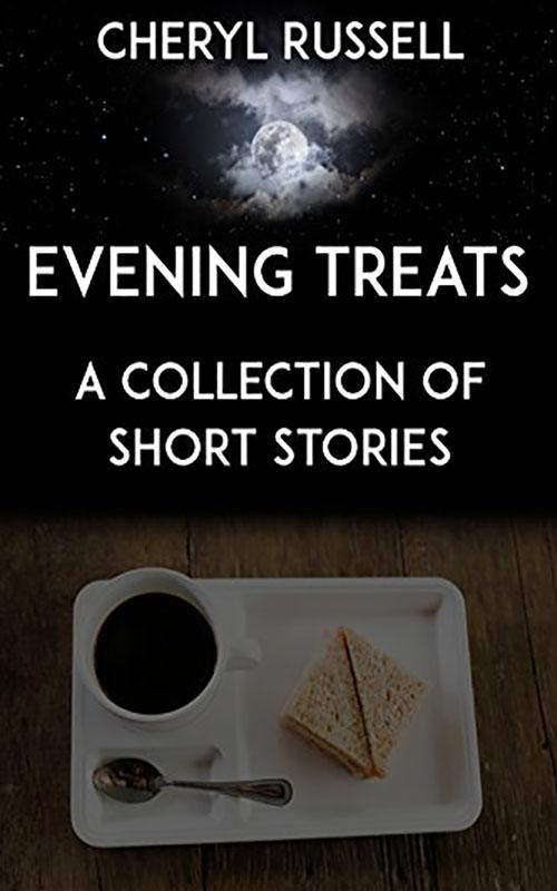 Evening Treats
