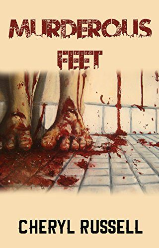 Murderous Feet