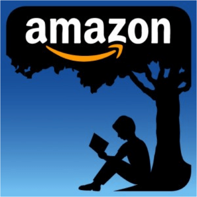 An Amazon Author Page is a marketing tool for your books. www.cherylsterlingbooks.com