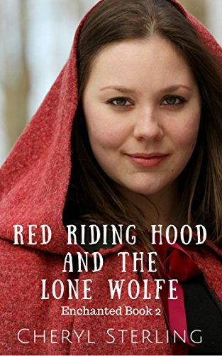 Red Riding Hood and the Lone Wolfe