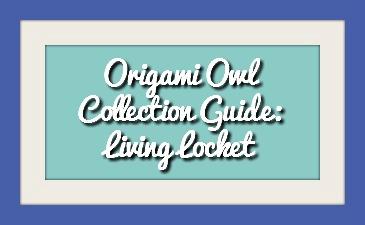 Origami Owl Snohomish Washington Cheryl Stimers