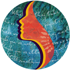 New York, NY – International Women's Writing Guild Conference