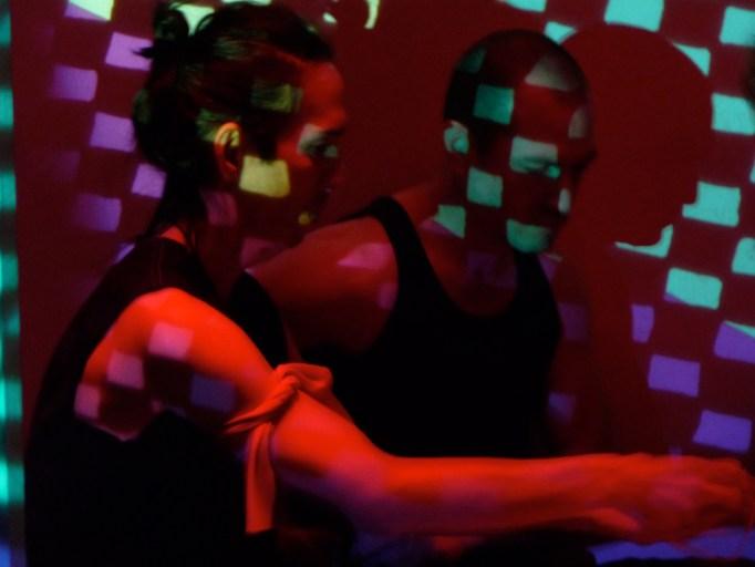 11.Craig&DanWeb