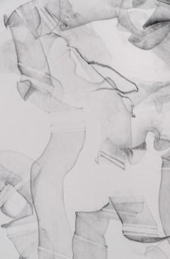 For Emilie IV, Detail
