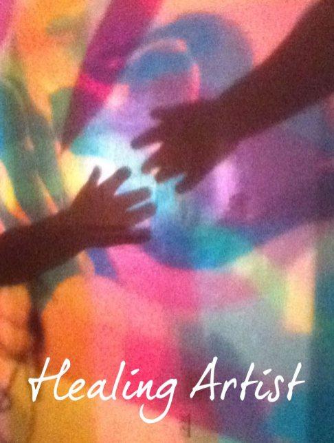 healing-artist