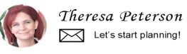 theresa-peterson-lets-start-planning