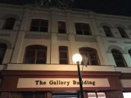salisbury-gallery