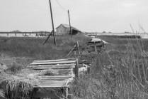 Jenkins Creek shanty