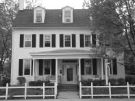 Kemp House - St. Michaels