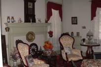 Princess Anne - WashingtonHotel--(2)