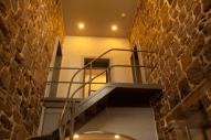 jail-stairs