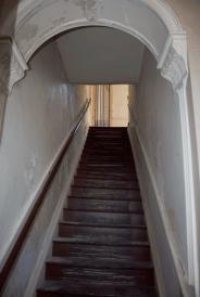 jail-stairwell