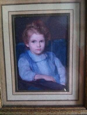 berlin-littlegirl