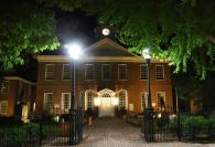Easton Courthouse