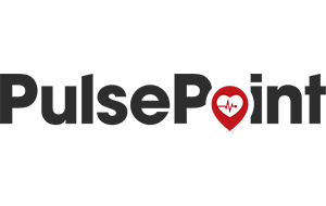 PulsePoint_Featured