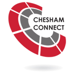 Chesham Connect Logo