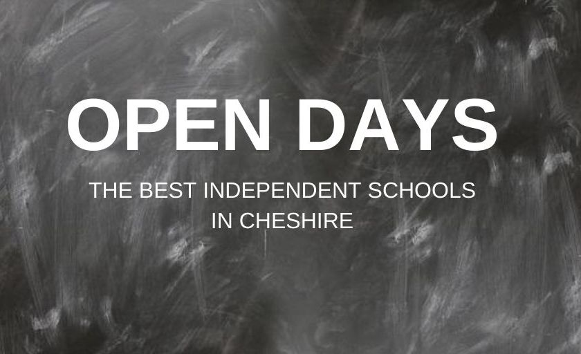 private school Cheshire, independent school Cheshire, private primary schools cheshire