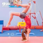 childrens gymnastic classes windsor, berkshire kids gymnastic classes, gymnastic kids classes