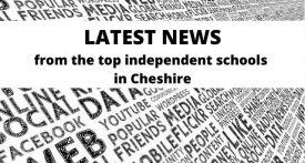 private school cheshire, private primary school cheshire, independent schools cheshire, sixth form school cheshire