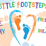 little footsteps chipping norton, baby group chipping norton, toddler group chipping norton, stay and play chipping norton