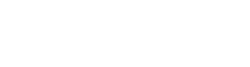 Cheshire Gundogs logo