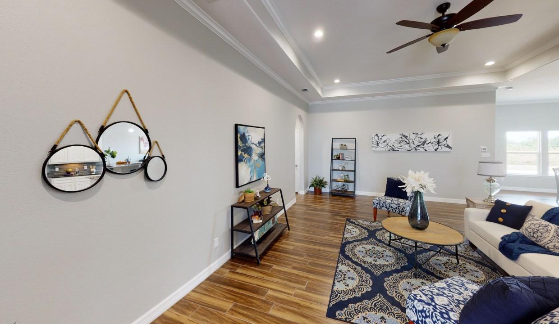 3918-Pennine-Way-Living-Room(2)
