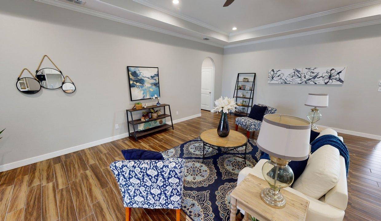 3918-Pennine-Way-Living-room(3)