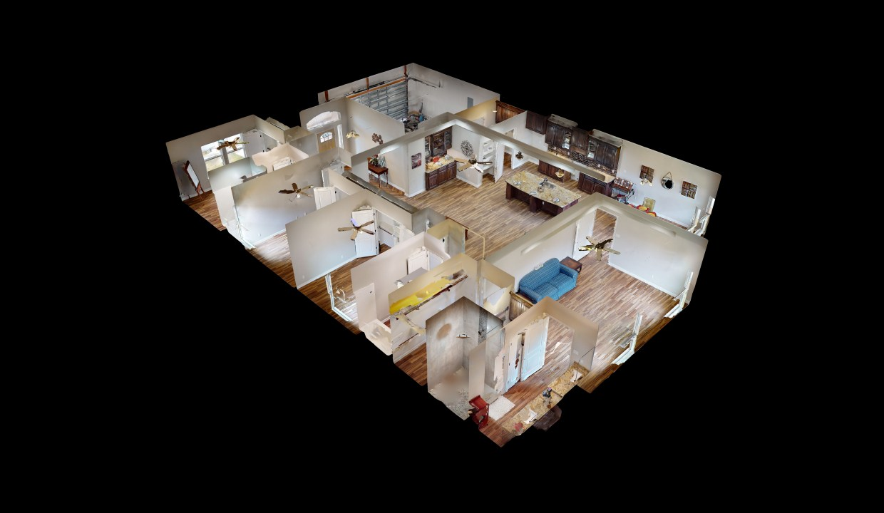 3910-Woodhouse-Ln-279000-Dollhouse-View