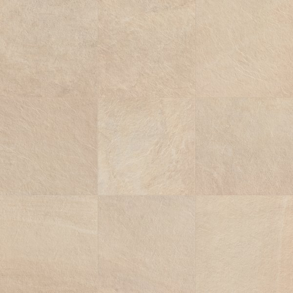 matrix beige porcelain