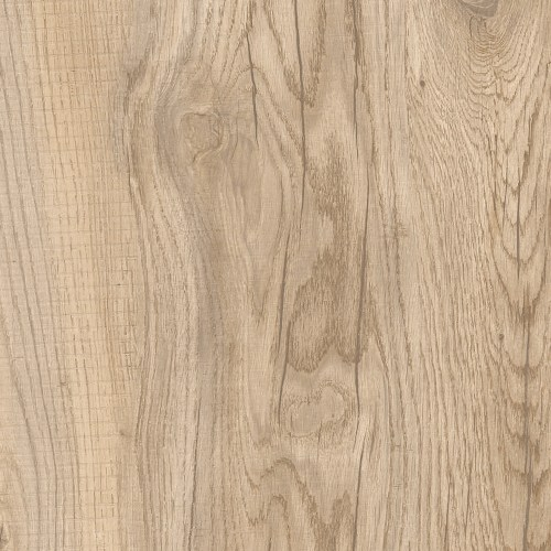 nature beige porcelain planks