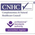 CNHC - Home