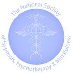 NSHPM logo - Home