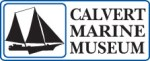 CMM Logo-Color-SM