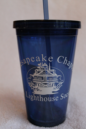 Chapter Cup