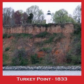 2007 Magnet-Turkey Point