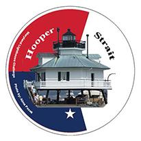 2008 Button-Hooper Strait